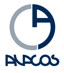 Avacos S.r.l.