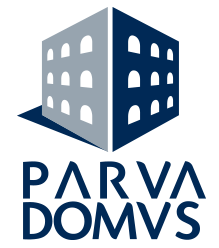 Parva Domus